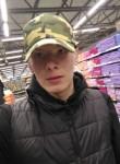 Anatoliy, 18, Saint Petersburg