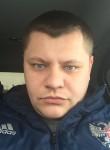 Aleksandr, 29  , Oktyabrskiy (Respublika Bashkortostan)