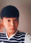 燕少帥, 24  , Yingshang Chengguanzhen