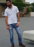 Fardeen Khan, 30  , Hurth
