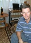 Valera, 57  , Krasnoperekopsk