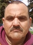 kiki Rodriguez, 46  , Fresno (State of California)