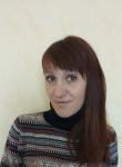 lana, 37  , Pereyaslav-Khmelnitskiy