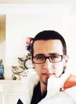 Burak Hacıoğlu, 25  , Varna