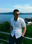 Aleksey, 20, Vladivostok