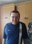 Sergey , 37, Novorossiysk