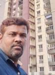 Raju, 38  , Nanded