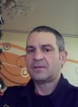 Aleks, 50  , Kurgan