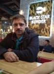 Vlad, 32  , Kurchatov