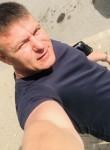 pyetr, 33  , Lyubinskiy