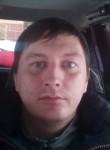 Aleksandr, 33  , Yoshkar-Ola