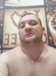 Anton, 32, Minsk
