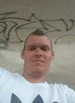 Honza, 30  , Varnsdorf