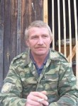 aleksandr shevchenko, 59  , Zubova Polyana
