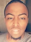 alex bynum, 22, New South Memphis
