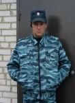 Valera Zernin, 50  , Krasnaya Gorbatka