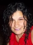 Romi, 40  , Cordoba