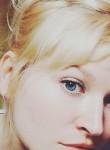 Sofya, 32, Zheleznodorozhnyy (MO)
