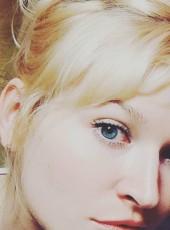 Sofya, 32, Russia, Zheleznodorozhnyy (MO)