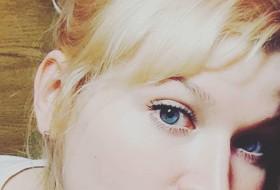 Sofya, 32 - Just Me