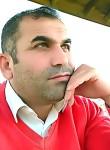 Mehmet, 43  , Ankara