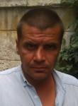 Aleksandr, 36, Saratov