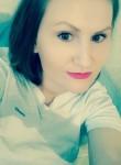Nastya, 29  , Almaty
