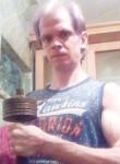 nikolay, 27  , Belaya Kalitva