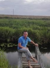 Angrei, 36, Belarus, Skidal