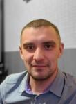 Kirill, 29  , Kirov (Kirov)