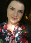 Anastasiya, 30  , Zeya