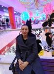 Zhanna, 40, Volgograd