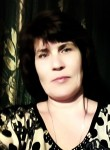 IRINA, 46, Balakliya