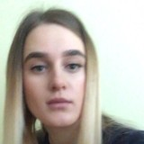 Ріма, 25  , Ostroda