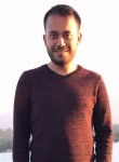 Serhat, 25 лет, Torbalı