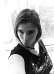 Anastasiya , 21, Novyy Urengoy