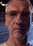 Vadim, 55  , Bratislava
