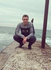 Bogdanchik, 23, Ukraine, Odessa