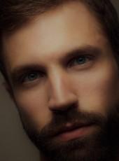 Vadim, 35, Russia, Derbent