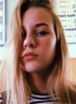 Lera Romanova, 18  , Jurmala