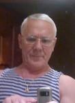 Vladimir, 63  , Belorechensk