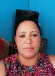 Danielle, 38  , Libreville