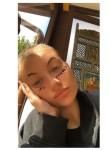 Giorgia, 18, Varese