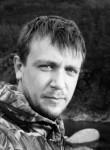 Nikita, 33  , Taksimo