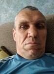 Sergey, 53  , Kursk