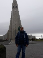 Aleks@ndr, 42, Georgia, Tbilisi