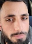 Franco , 29  , Aversa