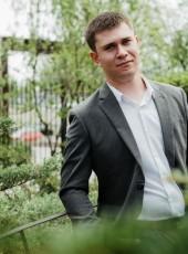 Dima, 27, Russia, Rostov-na-Donu