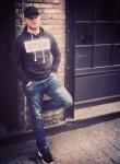Ignat, 18  , Nevelsk