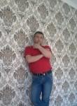 Yakhye, 51, Talghar